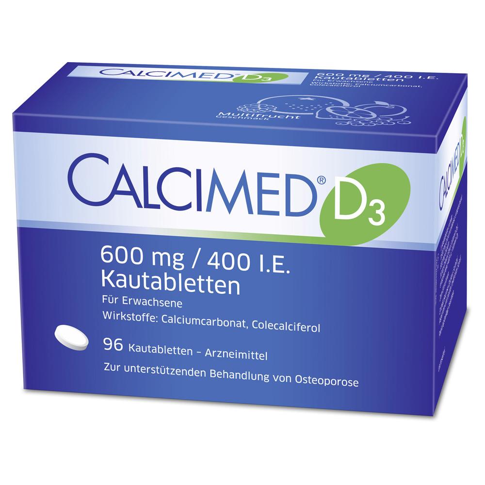 calcimed-d3-600mg-400i-e-kautabletten-96-stuck