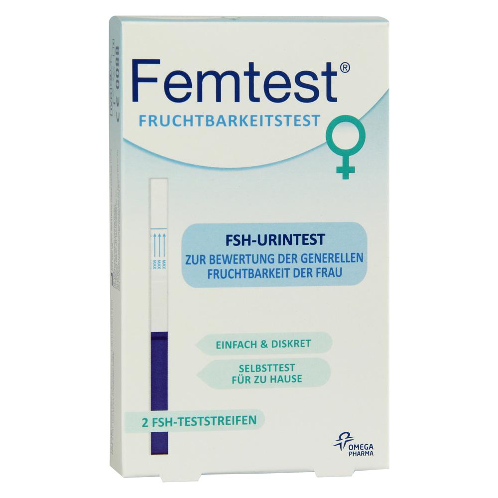 Fruchtbarkeitstest mann kosten. 💄 Unfruchtbarkeit beim