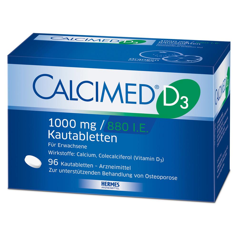 calcimed-d3-1000-mg-880-i-e-kautabletten-96-stuck
