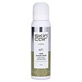 SKINCAIR HYDRO Hand Olive Schaum-Creme 100 Milliliter