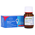 Agnus castus STADA 4mg 100 Stück N3