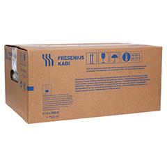SURVIMED OPD Easy Bag 15x500 Milliliter
