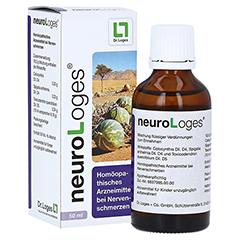 NeuroLoges 50 Milliliter N1