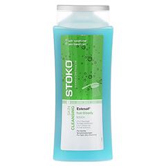 ESTESOL hair & body Duschgel u.Shampoo 250 Milliliter