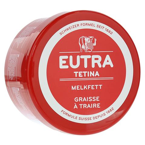 MELKFETT Eutra Tetina 500 Milliliter