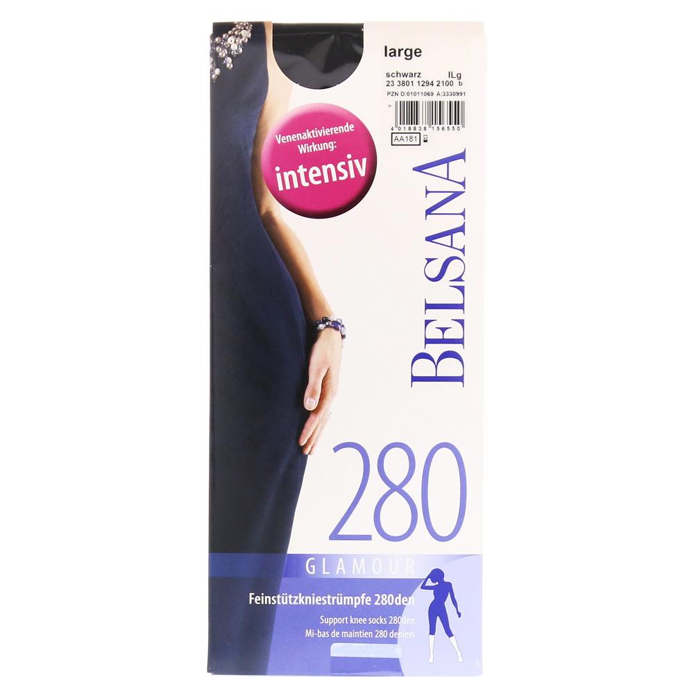 belsana-glamour-280den-ad-lang-l-schw-m-sp-2-stuck