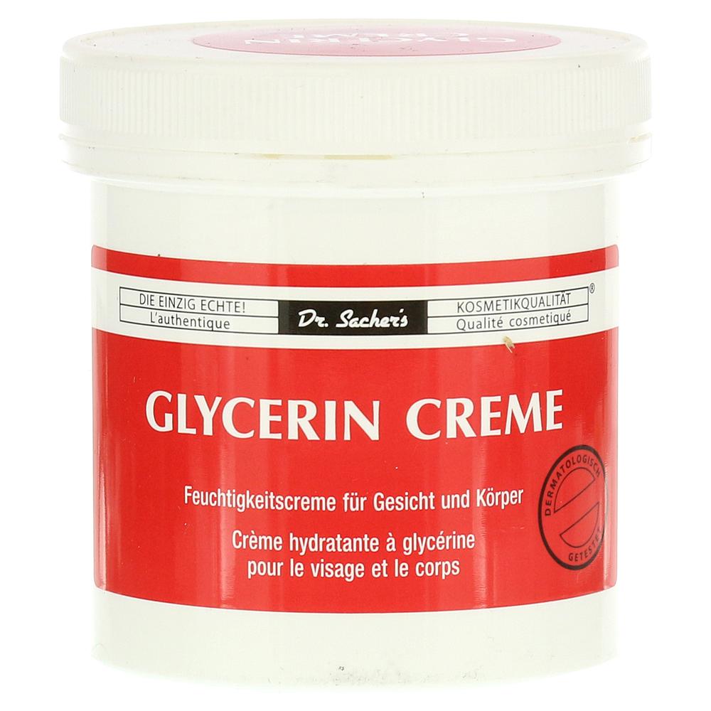 glycerin-creme-250-milliliter
