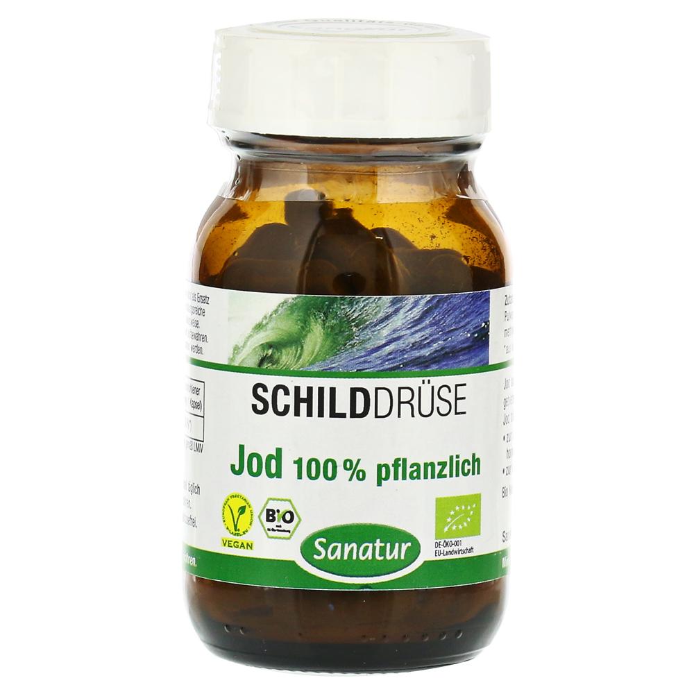 jod-100-pflanzlich-bio-kapseln-60-stuck