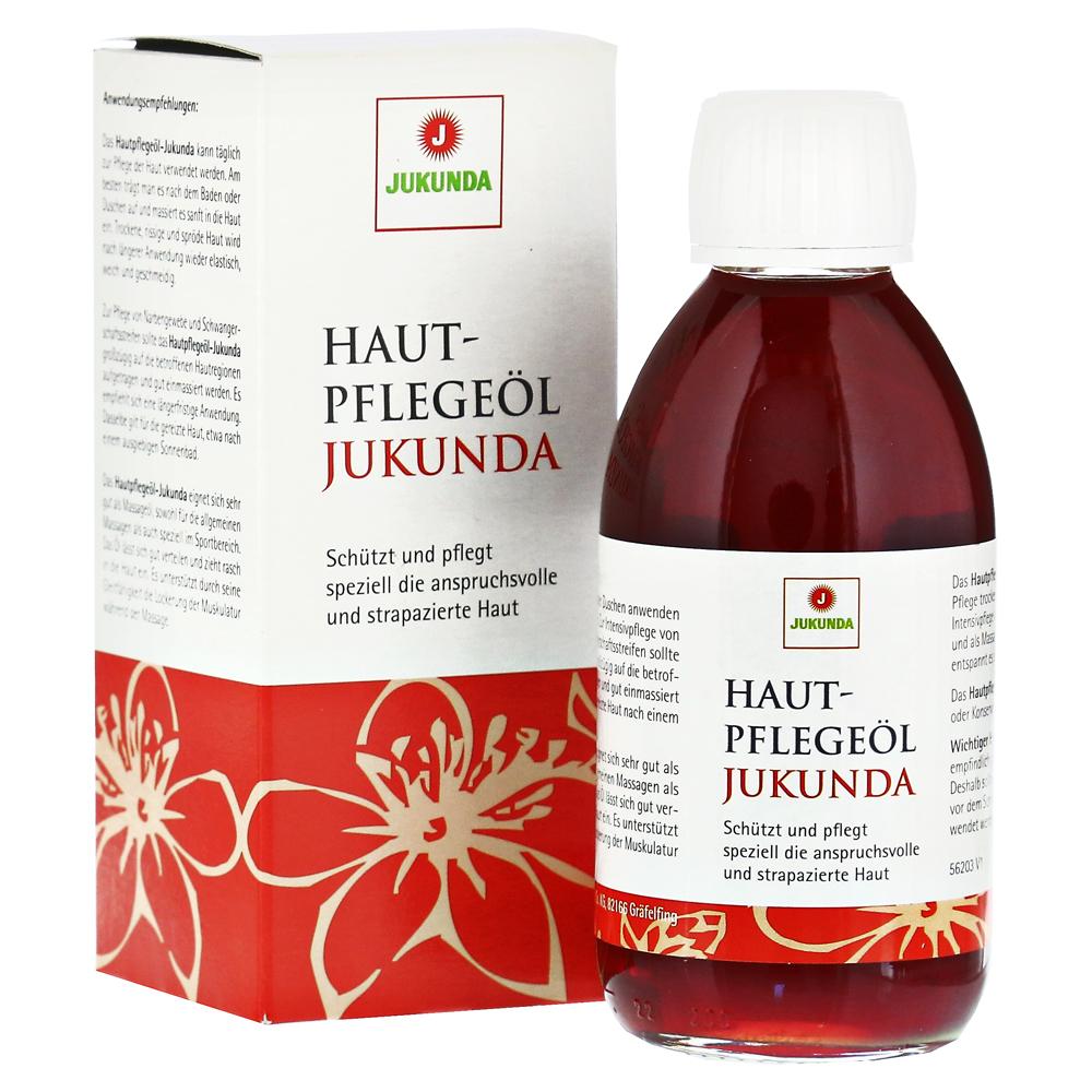 hautpflegeol-jukunda-200-milliliter