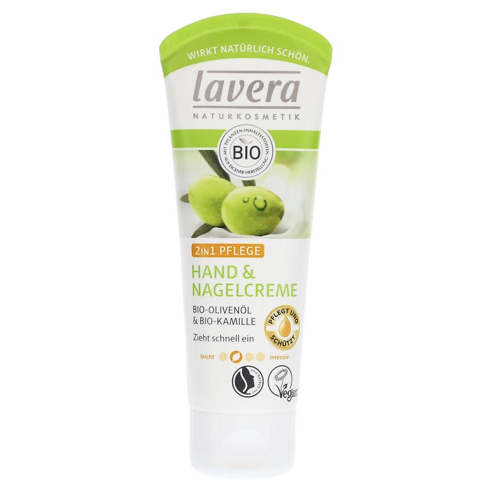 lavera-hand-und-nagelcreme-75-milliliter
