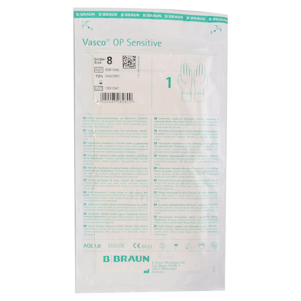 vasco-op-sensitive-handsch-steril-puderfrei-gr-8-0-2-stuck