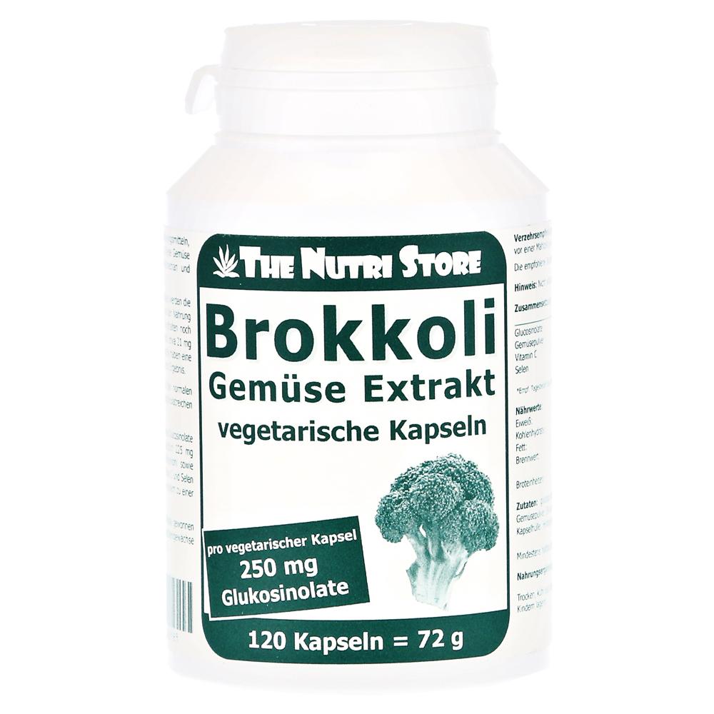 brokkoli-gemuse-extrakt-vegetarische-kapseln-120-stuck