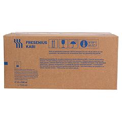 SURVIMED OPD Easy Bag 15x500 Milliliter - Vorderseite