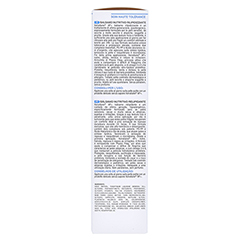 XERODIANE AP+ Balsam 200 Milliliter - Linke Seite