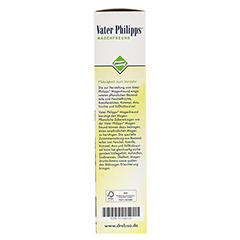 VATER PHILIPPS Magenfreund Liquidum 500 Milliliter - Rechte Seite