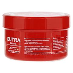 MELKFETT Eutra Tetina 500 Milliliter - Rechte Seite