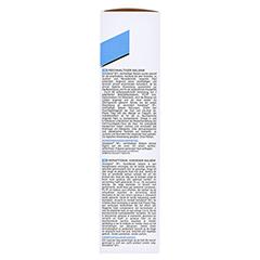 XERODIANE AP+ Balsam 200 Milliliter - Rechte Seite