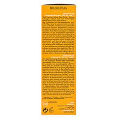 BIODERMA Photoderm KID Sonnenmilch SPF 50+ 100 Milliliter - Rechte Seite