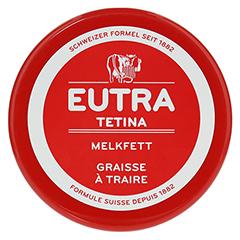 MELKFETT Eutra Tetina 500 Milliliter - Oberseite