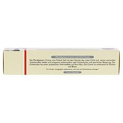 PFERDEBALSAM Creme m.Chili Extrakt 100 Milliliter - Oberseite