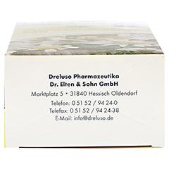 VATER PHILIPPS Magenfreund Liquidum 500 Milliliter - Unterseite