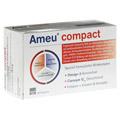 AMEU compact Kapseln 60 Stück