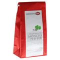 Frauenmantel Mönchspfeffer Tee Caelo HV-Packung 70 Gramm