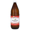 Aloe Vera SAFT Bio 100% 1000 Milliliter