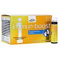 IMMUN-BOOST Orthoexpert Trinkampullen 28x25 Milliliter