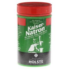 Kaiser Natron Tabletten 100 Stück