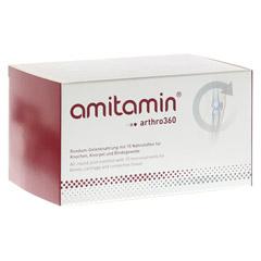 AMITAMIN arthro360 Kapseln 120 Stück