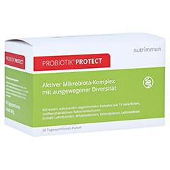 PROBIOTIK protect Pulver 30x2 Gramm