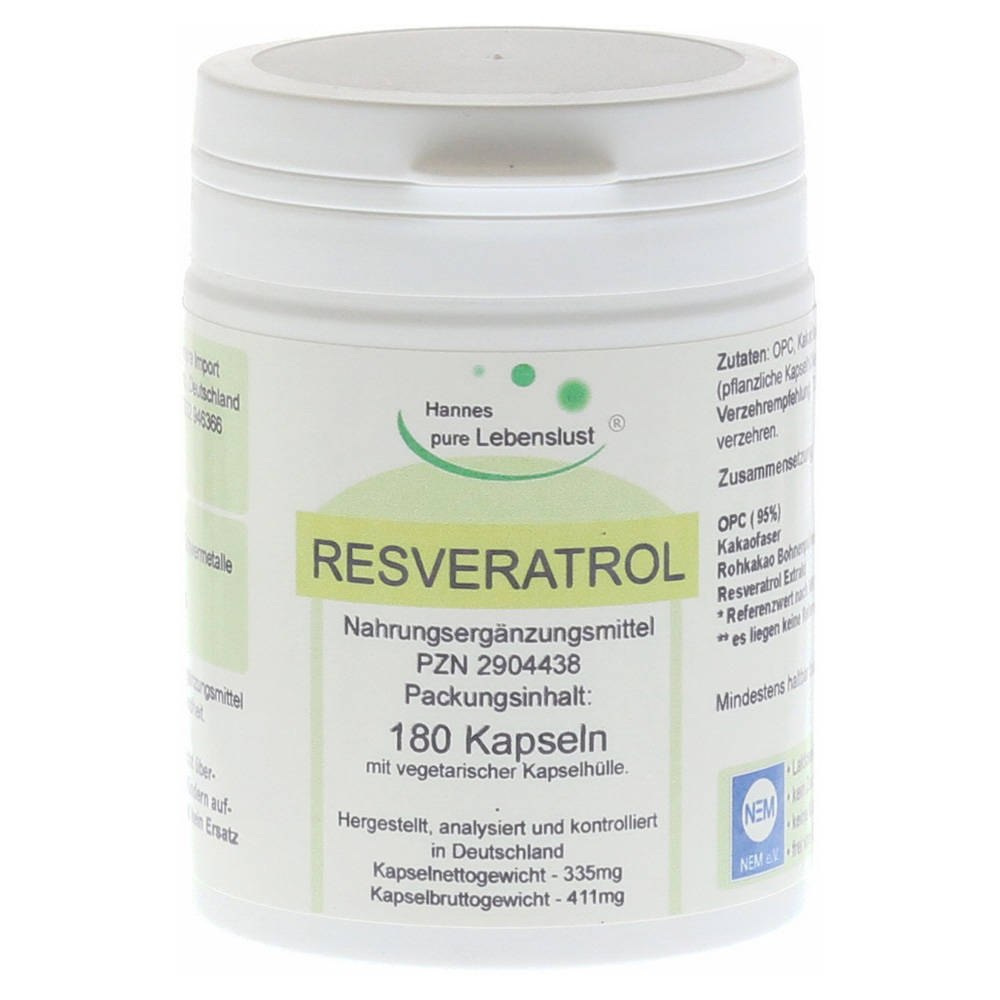 resveratrol-komplex-vegi-kapseln-180-stuck