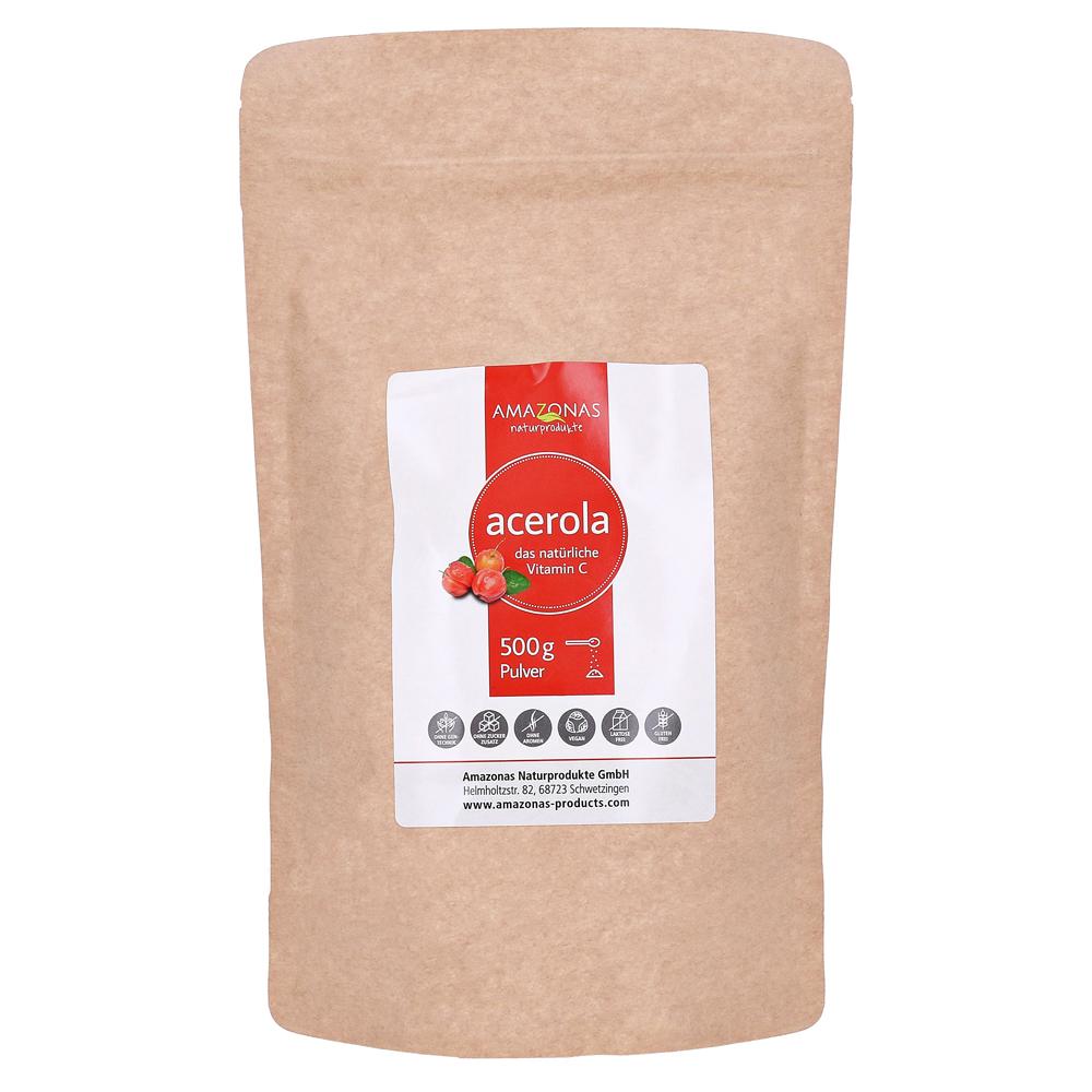 acerola-100-naturliches-vitamin-c-pulver-500-gramm