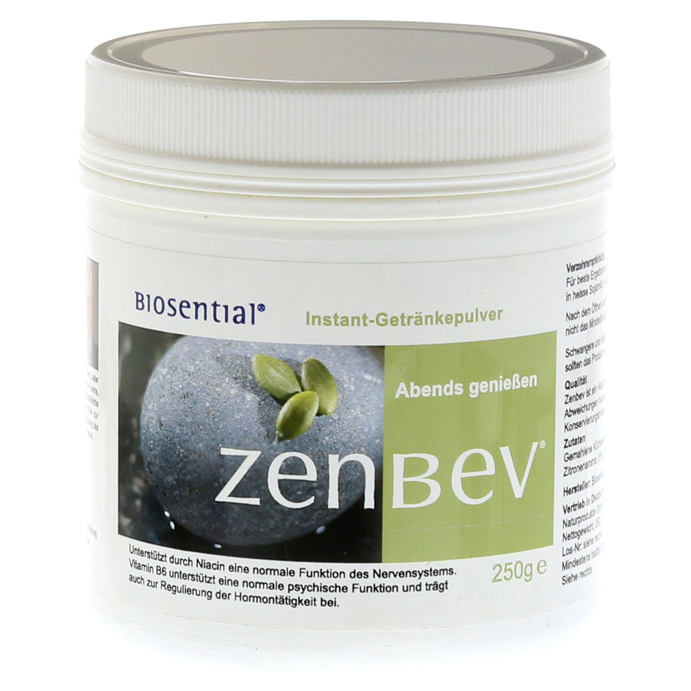 zenbev-pulver-250-gramm