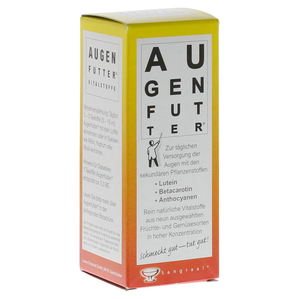 augenfutter-liquid-100-milliliter