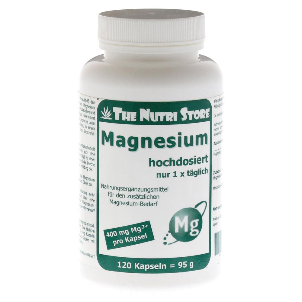 magnesium-400-mg-kapseln-120-stuck
