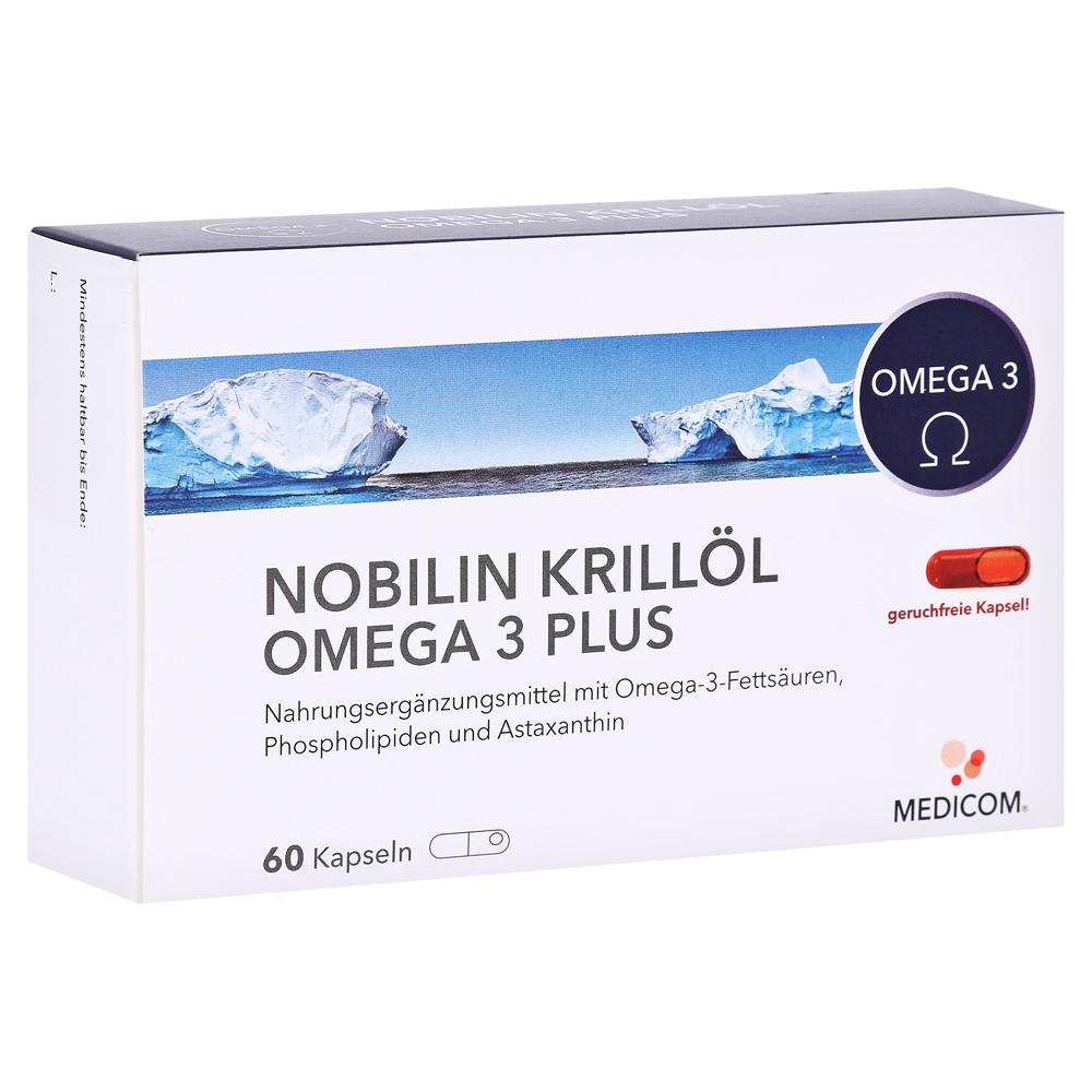 nobilin-krillol-omega-3-plus-kapseln-60-stuck