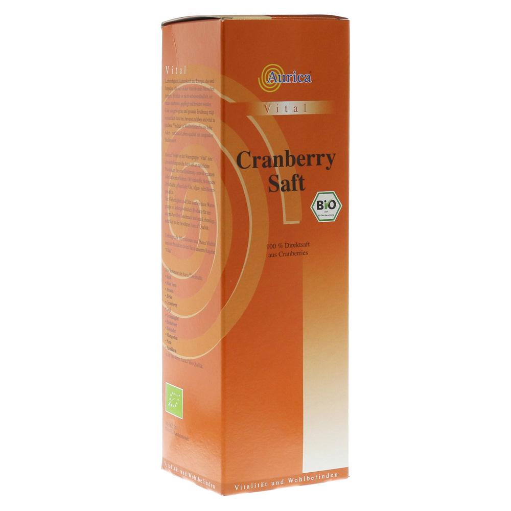 cranberry-100-direktsaft-bio-1000-milliliter