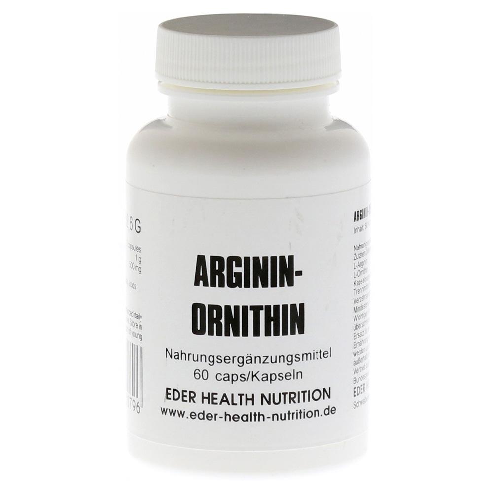 arginin-ornithin-kapseln-60-stuck