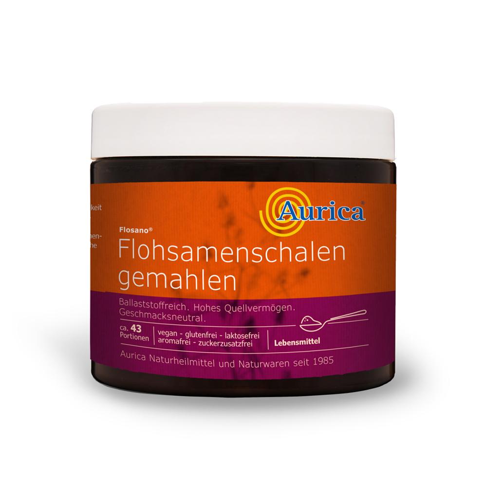 flohsamenschalen-gemahlen-pulver-300-gramm