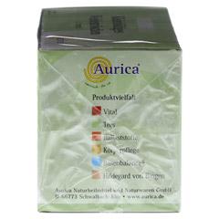 Kleinblütiges Weidenröschen Tee Filterbeutel 20x1.75 Gramm - Rechte Seite