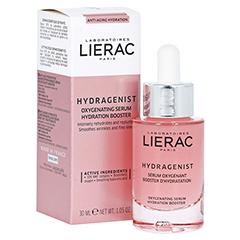 LIERAC Hydragenist Serum N 30 Milliliter