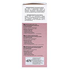 LIERAC Hydragenist Serum N 30 Milliliter - Rechte Seite