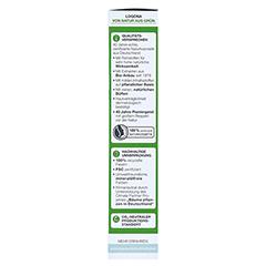 LOGONA CLASSIC pflegende Nachtcreme Bio-Aloe Vera 30 Milliliter - Rechte Seite