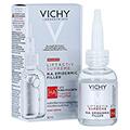 VICHY LIFTACTIV H.A.Epidermic Filler Konzentrat 30 Milliliter
