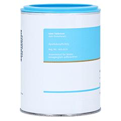 BIOCHEMIE DHU 6 Kalium sulfuricum D 12 Tabletten 1000 Stück - Rechte Seite