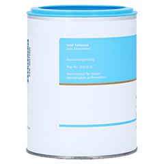 BIOCHEMIE DHU 12 Calcium sulfuricum D 12 Tabletten 1000 Stück - Rechte Seite