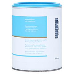 BIOCHEMIE DHU 12 Calcium sulfuricum D 12 Tabletten 1000 Stück - Linke Seite