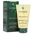 René Furterer Melaleuca Antischuppen Shampoo 150 Milliliter